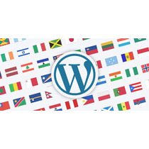 Wordpress - Tradutor De Temas E Plugins