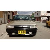 Se Vende Renault 9 Super 1993