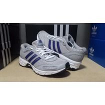 Zapatos Running Adidas Blueject Mujer 6,5us