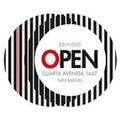 Edificio Open
