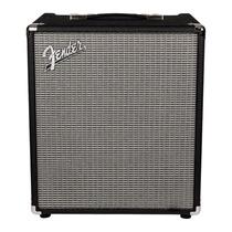 Cubo De Baixo Fender 2370400 000 Rumble 100 V3