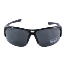 Óculos De Sol Nike Golfx2 Ev0870 Preto
