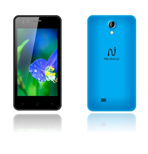 firmware celular neuimage 400 S_972011-MPE20468848003_102015-O