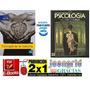 2x1 Pdf Fisiología De La Conducta+ Psicología Diane Papalia