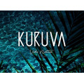 Desarrollo Kuruva Tulum
