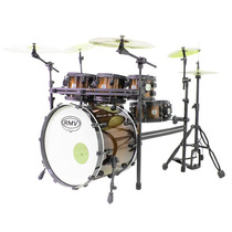 Bateria Rmv Road Up Galaxy Limited Sapphire Cooper Sparkle