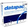 Datapac Dp-080-8 Cinta Para Impresora