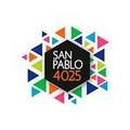 San Pablo 4025