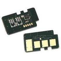 Chip Toner Xerox Workcentre 3315 3325 106r02312 Rend.: 11k