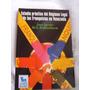 Estudio Practico Del Régimen Legal De Las Franquicias En Ven