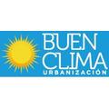 Emprendimiento Buen Clima Urbanizacion Venta Lotes In-pozo Salta
