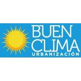Emprendimiento Buen Clima Urbanizacion Venta Lotes In-pozo