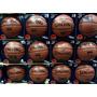 Balones De Basquetbol Nba Spalding Indoor/outdoor No.7