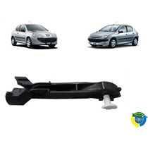 Haste Bieleta Do Pedal Cabo Embreagem Peugeot 206 207 Origin