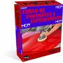 Curso De Polimento E Espelhamento Automotivo Ebook