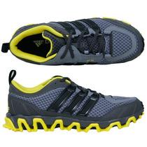 Zapato Adidas Kx Tr M Q22233 100%original