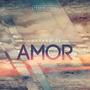 Cd Oceano De Amor - Cd Ministério Pedras Vivas - Cd Gospel