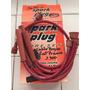 Cables De Bujia Para Fiat Premio Motor 1.300