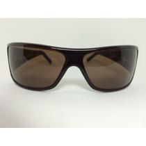 Óculos De Sol Von Dutch Roadie Ideal Para Rosto Pequeno