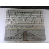 Teclado Para Laptop Dell M1330, M1420, M1530, 1400 Nuevo
