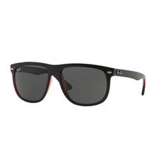 Óculos De Sol Ray Ban Rb4147