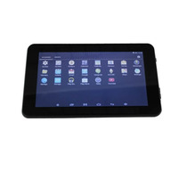 Tabla Tablet Android 4.4 7 Pulgadas Wifi !super Oferta!