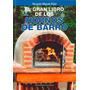 El Gran Libro De Los Hornos De Barro - R. M. Elías - Ebook