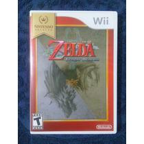 The Legend Of Zelda: Twilight Princess (con Dvd Soul Eater)