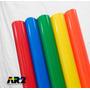 Vinil De Corte Colores 0,61 Para Rotular (metro Lineal)