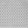 Varios - V02 - Chapa Antideslizante - Ancho 0,50m