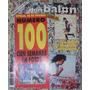 Revistas Don Balón Nº 100