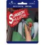 Surgeon Simulator Simulador De Operaciones Digital Ps4