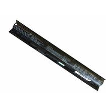 Bateria Hp Envy14 Vi04 756478-851 756479-421 756743-001