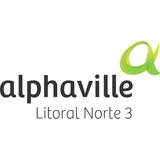 Lançamento Alphaville Litoral Norte 3