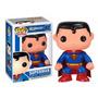 Superman Funko Pop Colecciones. Dc Comics. Original