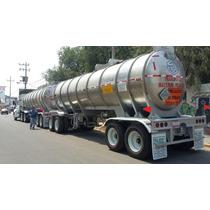 Tanques,autotanques,pipas,norma Pemex,diesel,gasolina Valvul