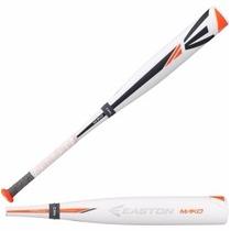 Bat De Beisbol Easton Mako Big Barrel 29/32