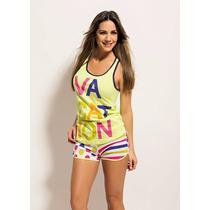 ***pijamas Wol Meli / Natubel *** Verano 2016 - Envíos!!!