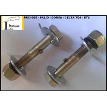 Parafuso Cambagem Prc1065 M12 P\ Suspensões Esp Palio Corsa