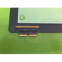 Touch Digitalizador Asus Transformer Book T100 T100ta Origin