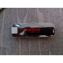 Modem Usb Pen Drive Internet Huawei Inalambrico