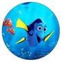 Buscando a Nemo Buscando a Dory difusor personalizado 50 cc 100 cc