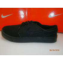 Zapatos Nike Stefan Janoski Unisex 100% Importado De Vietnam