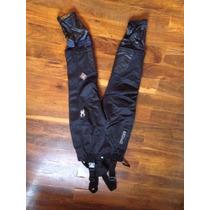 Pantalon De Ski Para Chicos