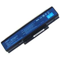 Bateria Acer Aspire As09a41 As09a56 As09a61 As09a70 5200mah