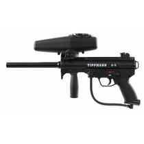 Marcadora Tippmann A5 Semi-automatica Gotcha Paintball