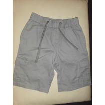 Epk Jeans Conjuntos Franelas Bermudas Traje Ba Talla 6,8y 10
