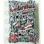 Caramelos Masticable Cebritas X 150 Unid Palito De La Selva