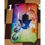 Capa Para Iphone 3g / 3gs - Acrílica - Skin - Case