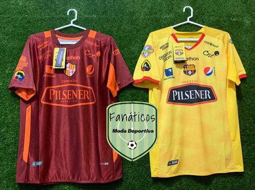c384afe633802 Camisetas Barcelona Sc 2019 Titular Alterna Y Polos - U S 25